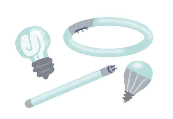 ランプ・照明器具.jpg