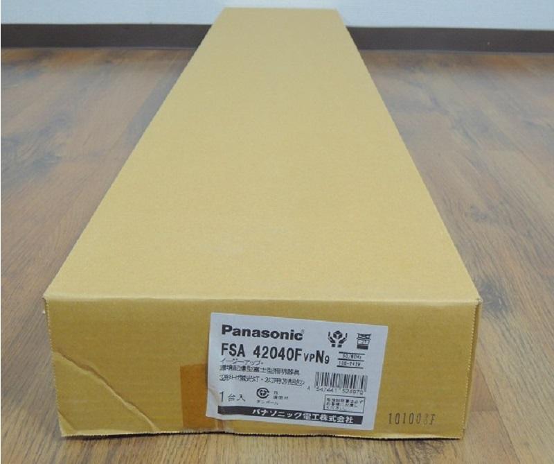 FSA42040FVPN9