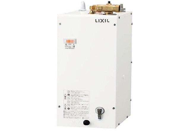lixil1-1.jpg