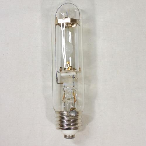 CDM_LAMP