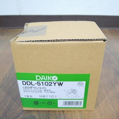 DDL-5102W