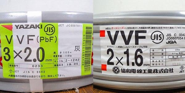 VVF-2