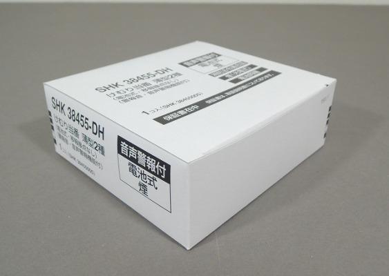 SHK38455