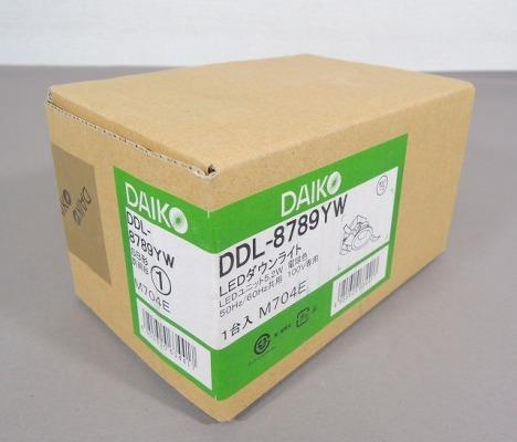 DDL-8789YW