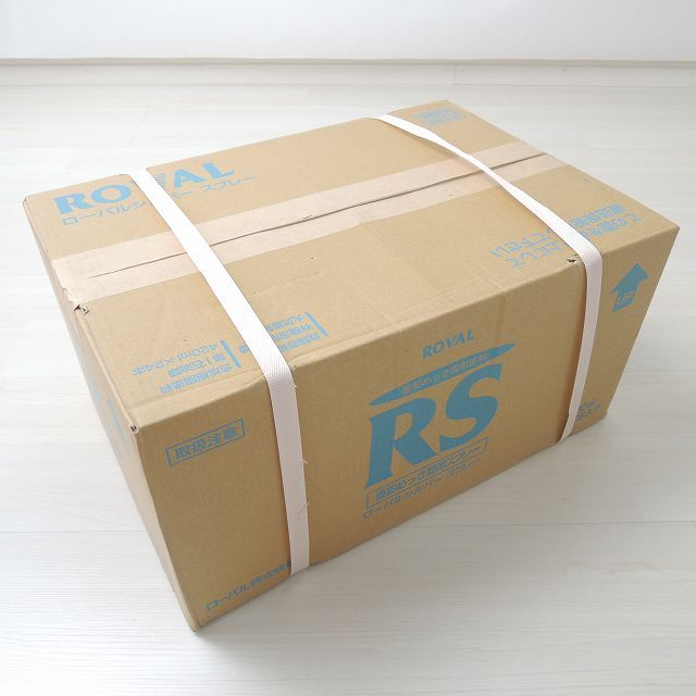 roval_rs-420ml