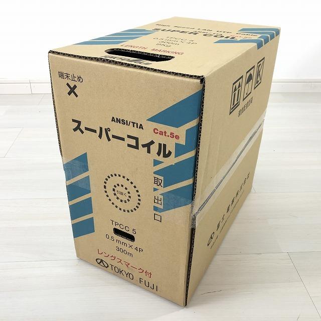 fuji_cat5e_tpcc5.jpg