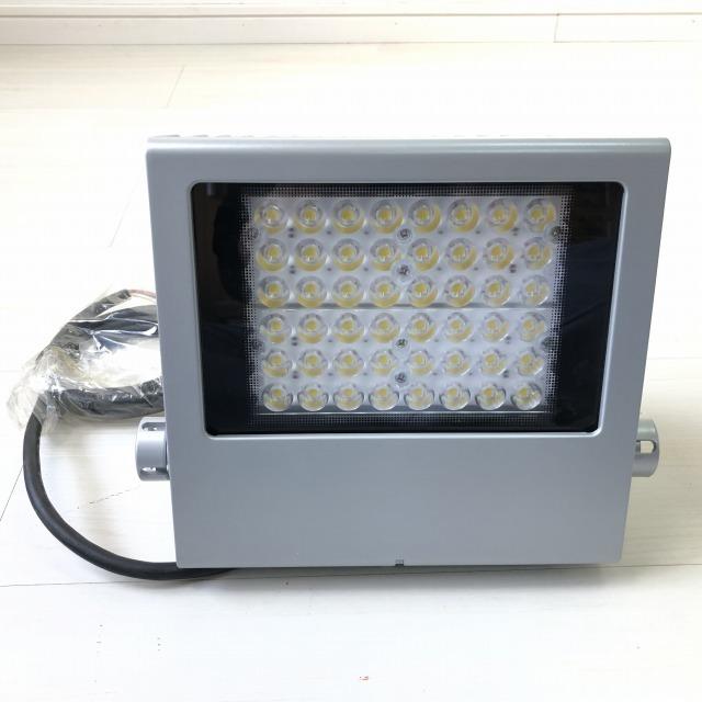 【照明器具】東芝 LED投光器 LEDS-08908NW-LS9の買取.jpg