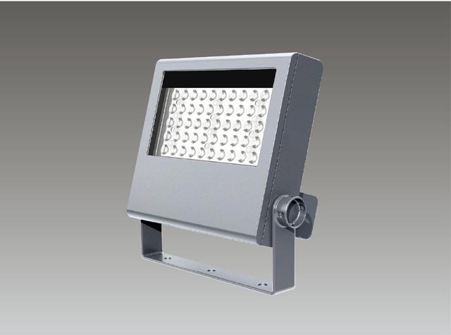 LED投光器 LEDS-08908NW-LS9.jpg