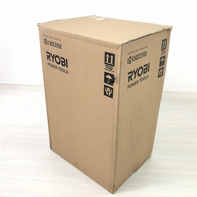 【電動工具】RYOBI 高圧洗浄機 AJP-1420Aの買取.jpg