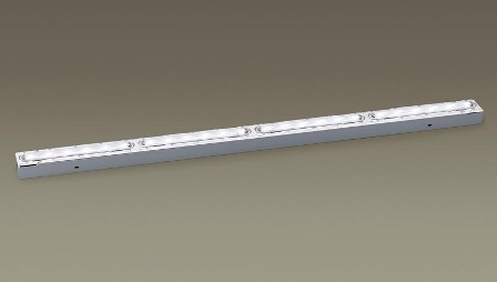 建築化照明LGB50166 LG1