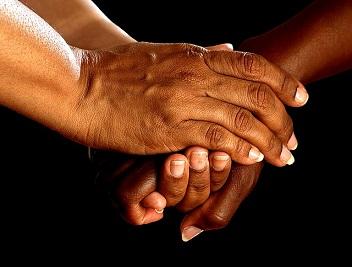 hands-2805247_640.jpg