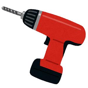 電動工具・エアツール