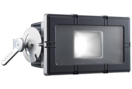 岩崎電気 LED投光器 E35104W/NSAN8 LEDioc FLOOD CUBE (レディオックフラッドキューブ) 210W